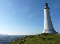 Ulverston - Google Search Storyboard, Wind Turbine, Novels, Dots, Google Search, Pictures, Image, Stitches, Photos