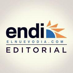 [EDITORIAL] Precipitada y paradójica política salarial pública -...