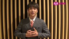 [Exclusive Teaser & Giveaway - ENG SUB] B1A4's SANDEUL Invites You to Mw...
