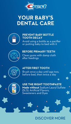 Training Kit, Featuring Disney's Winnie The Pooh Baby Life Hacks, Baby Information, Dental Care, Dental Hygiene, Future Mom, Baby Necessities, Baby Development, Baby Health, Everything Baby