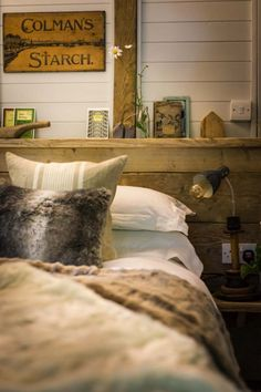 Little Bear-West Sussex-15-1 Kindesign