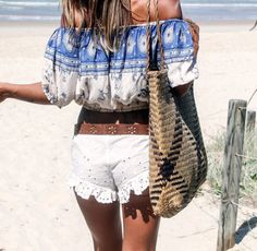 2ef49d1520b1b 458 best boho images on Pinterest in 2018