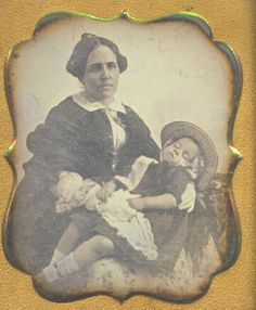 post mortem child photos - Google Search