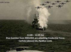 Hell over the Aegean: The Ju-87 \
