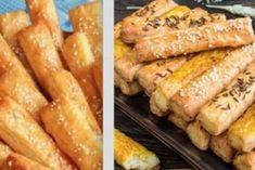 Recepty - Strana 8 z 100 - Vychytávkov Hot Dog Buns, Hot Dogs, Salty Snacks, Nachos, Sausage, French Toast, Food And Drink, Bread, Breakfast