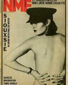 WEBSTA @ backbite_ - Siouxsie