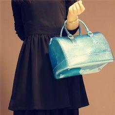 #womensfashion #handbag #bag - Lovely bag