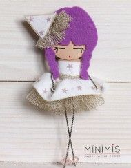 trapecista_violet