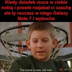 """12 'The Future Is Now Old Man' Memes That Prove 'Malcolm In The Middle' Was The Best Show - Funny memes that """"GET IT"""" and want you to too. Get the latest funniest memes and keep up what is going on in the meme-o-sphere. Memes Humor, Funny Memes, Xbox Funny, Nerd Memes, Math Memes, Humor Videos, Xbox 1, The Future Is Now, Fresh Memes"""