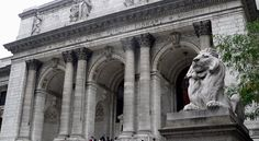 """article, """"new york public library to add video games to their conversations"""""""