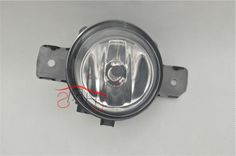 36.16$  Watch now - https://alitems.com/g/1e8d114494b01f4c715516525dc3e8/?i=5&ulp=https%3A%2F%2Fwww.aliexpress.com%2Fitem%2FBrand-New-Right-Left-Side-26150-8993A-Fog-light-For-Nissan-Altima-2007-2014-Fog%2F32590043909.html -  Brand New Right&Left Side 26150-8993A Fog light For Nissan Altima 2007-2014 Fog lamp  Freeshipping 36.16$