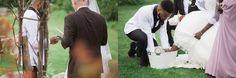 Hawthorn Estates Wedding - Winnipeg Wedding Photographer - Keila Marie Photography