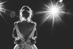 No sabías que esta semana estrenamos web, con nuevas historias???  No te la pierdas... y si te gusta, compartela!!!  www.lacabinaroja.com  #lacabinaroja #fotografosbodaasturias #bodasasturias #weddingphotography #destinationwedding