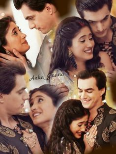 kaira support love & care