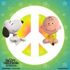 Snoopy and Charlie Brown Snoopy And Charlie, Meu Amigo Charlie Brown, Snoopy Love, Snoopy And Woodstock, Peanuts Movie, Peanuts Cartoon, Peanuts Snoopy, Charlie Brown Characters, Peanuts Characters