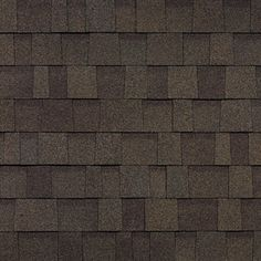 Best Owens Corning Trudefinition Duration Shingles Teak House Yard 2016 2018 In 2019 400 x 300