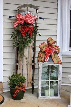 outdoor christmas decorations xmas decorations large outdoor christmas decorations christmas wreaths for windows