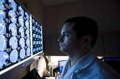 Exercise Training Improves Physical Function in Brain Tumour Survivors - Medical Explorers