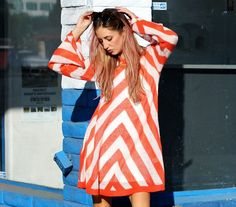 Shopping, Saving & Sequins: MY STYLE @wildfoxcouture #wildfox #wildfoxcouture
