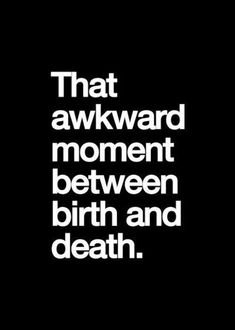 funny quotes laughing so hard ~ funny quotes ; funny quotes laughing so hard ; funny quotes about life ; funny quotes for women ; funny quotes to live by ; funny quotes in hindi ; funny quotes about life humor Funny Quotes In Hindi, Funny Quotes For Teens, Funny Quotes About Life, Quotes For Him, Quotes To Live By, Best Quotes, Funniest Quotes, Humor Quotes, Memes Humor