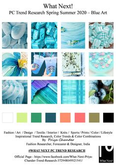 #Blue #fashion #SS2020 #colors #blueart #shadesofblue #springsummer2020 #fashionforecasting #NYFW #LFW #PFW #MFW #fashionweek #fashionforecast #fashiontrends #colorforecast #summerfabrics #menswear #womenswear #kidswear #textileart #colorforecasting #homedecor #fashionindusry #fashionresearch #trendsetter #fashioninfluencer #fabrictrends