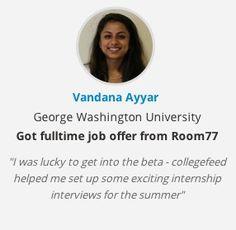 http://collegefeed.com/profile/vayyar