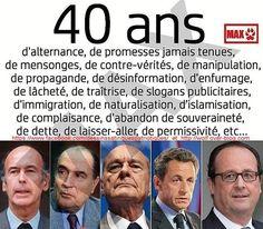 """""""Présidentielle: Ipsos donne 8 % à Hamon et 9 % à Valls Moi je donne moins de 5% à ces bouffons ! https://t.co/Djqg3ryNwp #Politique 2.0"""""""