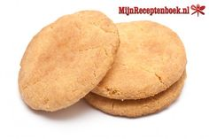Replace sweetener with honey and almond flour with ground almond Ultra Low Carb Lemon Almond Shortbread Cookies Recipe Diabetic Cookies, Diabetic Desserts, Low Carb Desserts, Diabetic Recipes, Low Carb Recipes, Diabetic Snacks, Ketogenic Recipes, Sweet Desserts, Free Recipes