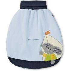 Pucktücher und Pucksäcke •••► http://www.pucken-pucksack.com   #Pucksack #Baby #pucken #Pucktuch