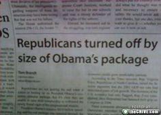 Funny Headlines | Headlines gone horribly right (25 Photos) » funny-headlines-gone ...