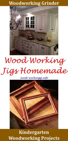 Small woodworking projects plans for free wood working business small woodworking projects plans for free wood working business card designswood working router plate display shelf woodworking plans challenge reheart Gallery