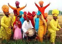 Latest Upcoming Punjabi Songs Full List 2014-2015