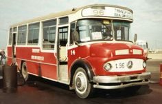 MB LO 1114