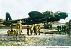 Short Stirling Photo Collection - Page 18 - Short Stirling & RAF Bomber Command Forum Warrant Officer, Ww2 Aircraft, Queensland Australia, Nose Art, Stirling, Colour Images, Gold Coast, Lancaster, More Photos