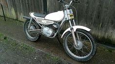 eBay: Yamaha ty80 classic trials motorcross pit bike barn find runner #motorcycles #biker ukdeals.rssdata.net