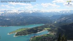 Innsbruck, Berg, Html, Up, River, Outdoor, Hang Gliding, Gliders