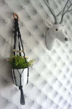 https://www.etsy.com/fr/listing/384623128/suspension-macrame-pour-plante?ref=hp_rv