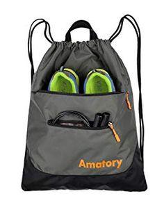 8a7e38e798 Drawstring Backpack Sports Gym String Bag Cinch Sack Gymsack Sackpack  Waterproof Review Timbuk2 Backpack