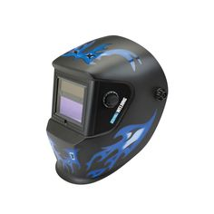 Chicago Electric Welding Helmet