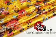 Ancient Costume Chinese Tang Han Dress Baby Clothes Kimono Cos Silk Satin Fabric   eBay