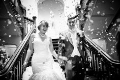 Beautiful day at St Audries Park Taunton- JD Photography Zombie Wedding, My Favorite Image, Beautiful Day, Wedding Venues, Hair Makeup, Wedding Photography, Weddings, Bridal, Park