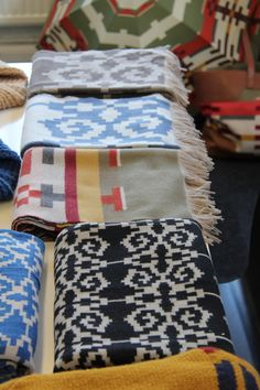 Pendleton blankets #pendleton