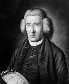 """James Ferguson, the Scottish astronomer. Ferguson pioneered the popularisation of astronomy as a science through his internationally best-selling work, """" Astronomy Explained on Sir Isaac Newton's Principles"""". Do not know if he is a direct descendant but last name is good enough for me. Isaac Newton, My Ancestors, Descendants, Family History, Ancestry, Astronomy, Mathematicians, Genealogy, Family Crest"""