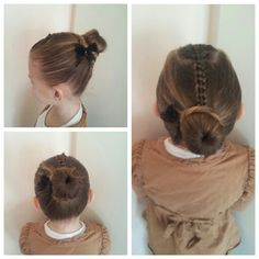 Knot with the celtic braid
