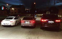 A,B or C? Audi Rs3, Car Engine, Engineering, Cars, Vehicles, Autos, Car, Car, Automobile