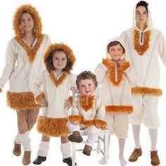 Blouse, Long Sleeve, Sleeves, Tops, Women, Fashion, Carnival, Group Costumes, Moda