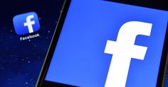 fancy iPhone tips: Awesome Tips for iOS and Android: Print Facebook Messages