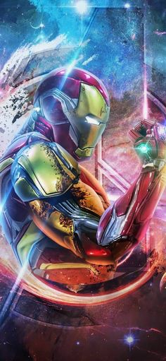 Cars Discover Iron Man Avengers Endgame HD Superheroes Wallpapers Photos and Pictures - Marvel Iron Man Avengers The Avengers Avengers Images Marvel Films Marvel Art Marvel Dc Comics Marvel Characters Marvel Cinematic Iron Man Kunst Iron Man Avengers, The Avengers, Thanos Avengers, Avengers Images, Marvel Films, Marvel Memes, Marvel Characters, Marvel Cinematic, Marvel Comics