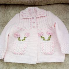 Episode How To Crochet Little Egg Baskets - Crochet Handwarmers Crochet Braid Pattern, Owl Crochet Patterns, Crochet Ruffle, Crochet Flower Tutorial, Newborn Crochet, Freeform Crochet, Tunisian Crochet, Crochet Designs, Easy Crochet