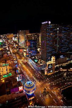Las Vegas | See More Snaps